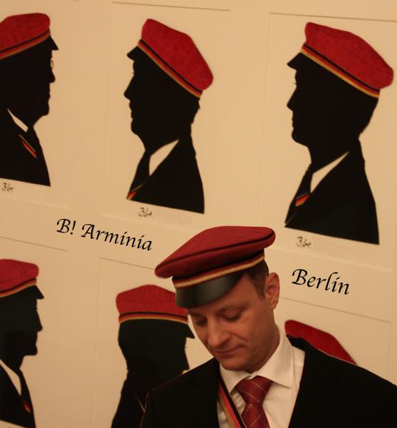 B! Arminia Berlin
